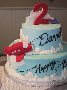 Birthday Cakes In Alpharetta