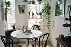 Con las macetas invertidas de Boskke puedes construir un increíble jardín…