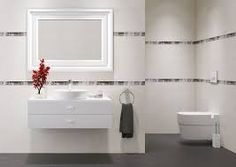 kuhles badezimmer modern bilder große pic und bfcebceaeedbbaf