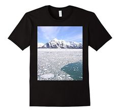 Men's Treasure Tees Alaska Glacier T-Shirt Small Black Treasure Tees http://www.amazon.com/dp/B01EDALYNO/ref=cm_sw_r_pi_dp_y95exb0H1MXCF