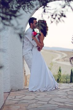 An Organic Wedding Dress . Custom Made by mnemosynedesigns on Etsy
