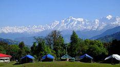 Travelogue of our roadtrip from Delhi to Chopta trek to Tungnath Chandrashila and Deoriya tal The Last Leg, Haridwar, Visit India, Travelogue, Nice View, Trekking, Road Trip, Clouds, Road Trips