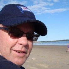 Search for cute Grand Manan girls, guys and sexy local singles near you!