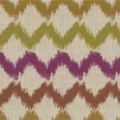 Thomasville Fabric Collection