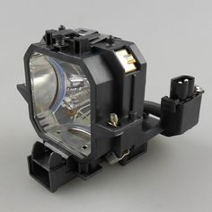 Find More Projector Bulbs Information about Original Projector Lamp ELPLP21 For EPSON EMP 53 / EMP 73 / PowerLite 53c / PowerLite 73c,High Quality projector lamp suppliers,China projector lamp Suppliers, Cheap projector lamps wholesale from Electronic Top Store on Aliexpress.com