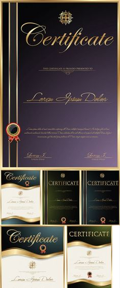 Stock: Certificate template Certificate Model, Certificate Templates, Clipart, Cards, Tools, Beauty, Decor, Safety, Pastor