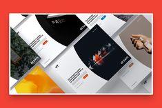 Social Icons, Custom Fonts, Circle Shape, New Theme, Wordpress Plugins, Coming Soon, Social Media, Templates, Stencils