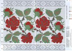 Gallery.ru / Фото #136 - ****toalhas***** - celita