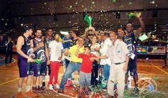 Beraka Club CAMPEONES del Torneo de Apertura #CopaBeraka2017 Agradecemos a todos por acompañarnos día a día. #Rubiocityapp #yoamoeldeporte