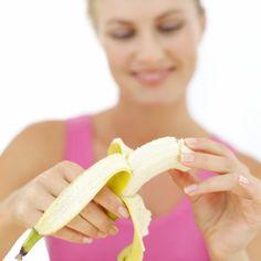 10 amazing health benefits of bananas - Yahoo! Lifestyle India