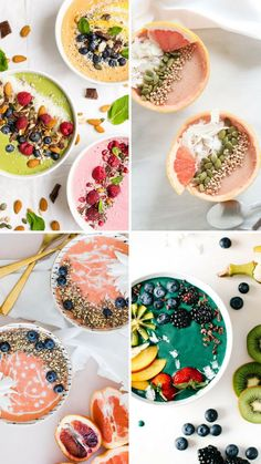healthy breakfast ideas for picky eaters women video Smoothies For Kids, Fruit Smoothies, Healthy Smoothies, Smoothie Recipes, Avocado Smoothie, Strawberry Smoothie, Smoothie Bowl, Easy Healthy Recipes, Healthy Meal Prep