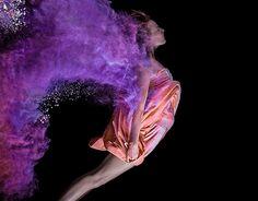 "Check out new work on my @Behance portfolio: ""Powder Gymnastics"" http://be.net/gallery/33796414/Powder-Gymnastics"