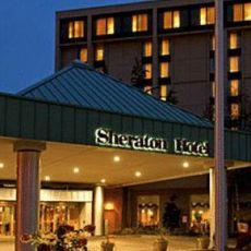 Dog Friendly Hotel In Nashville Tn Homewood Suites Airport Travel Pinterest Hotels