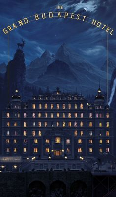http://www.grandbudapesthotel.com/assets/24hours_500x890.mp4