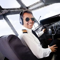 You have the vision of a pilot! You see just as well as an airline pilot! Your eyesight is extremely closely linked to your brain, so you possess almost supernatural powers. This helps you to be able to detect and analyze situations exceptionally fast. You can be very proud! Share your result with your friends so that they can find out if they see as well as a pilot!the vision of a pilot!