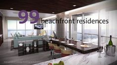 Residences at the Hard Rock - Daytona Beach. Call me today to place your reservation 321-296-8000 Luxury Condo sales