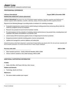 blank resume template microsoft word http resumecareer
