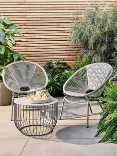 Pallet Garden Furniture, Corner Furniture, Outdoor Furniture Design, Garden Sofa, Table Furniture, Furniture Sets, Contemporary Garden Furniture, Outdoor Rooms, Outdoor Decor