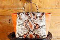 LUGADA SATCHEL Spring Summer 2015, Satchel, Tote Bag, Bags, Accessories, Style, Summer 2015, Handbags, Swag