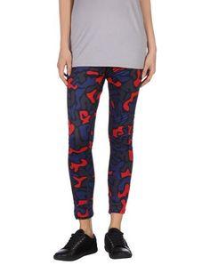 Y-3 Leggings. #y-3 #cloth #dress #top #skirt #pant #coat #jacket #jecket #beachwear #