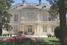 Chateau Coulon Laurensac - Bordeaux - wine tours