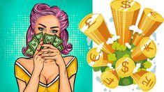Dans la vie, il y aura toujours des dépenses imprévues! Mais que se passerait-il si vous éliminiez ces imprévus financiers ?Et si vous saviez exactement combien d'argent vous aviez à votre disposition en début de mois ? Avez-vous envie d'économiser de l'argent ?