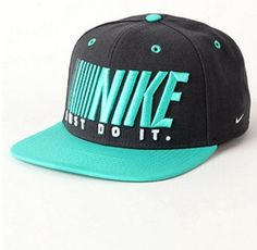 newest collection 0763c 09226 Buy Nike Step And Repeat Snapback Hat and Wear It!