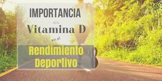 Existen receptores de vitamina D en el músculo esquelético, indicando que la…