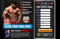 http://premiumpureforskolinrev.com/alpha-limit/ Any exhaustions and low fortitude level is also highly encouraged with the great potency because Alpha Limit uses only such components which are authenticated by herbalists only. Trusted testosterone booster up this formula provides lean ripped and sculpted body. I had wish to boost my whole body and excite others