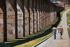 Nochistlan Zacatecas 2013 | zacatecas_nochistlan [ PROYECTA SECTURZ VISITA DE CERCA DE 80 MIL ...