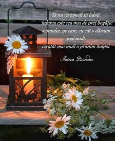 the most important thing in life is to find yourself, know who you are at all times and stand by that for the rest of your life Good Night All, Good Night Image, Good Night Quotes, Day For Night, Outdoor Candles, Candle Lanterns, Night Lite, Pumpkin Spice Candle, Daisies