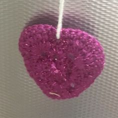 Quilted Heart Found -I am traveling from Atlanta GA to California and my connecting flight was at the Phoenix Az airport. I found my quilted heart in the ladies restroom. Very cool concept and boy did I need it just then! #ifaqh #ifoundaquiltedheart
