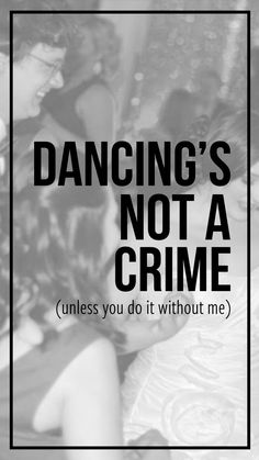 Panic! at the Disco phone background. Dancing's Not A Crime. Pray for the Wicked