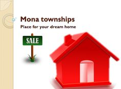 Mona Green apartment is fabulous place of living.