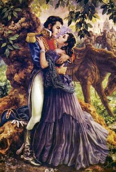 Cuadros de Pinturas: Jesus Helguera admirandoelarte.blogspot.com687 × 1024Buscar por imagen pinturas al oleo de jesus helguera Jesús Fernández pintura - Buscar con Google