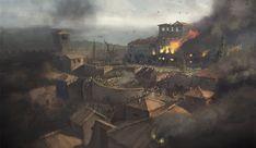 Monteriggioni - Assassin's Creed Wiki