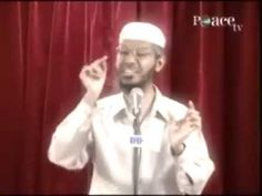 Is pork is allowed to eat Reality of pork in Christianity Zakir Naik vs Christian 2of2 by pakipowerboy - YouTube