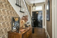 The Real-Life Full House House Is For Sale — and It's Gorgeous Inside