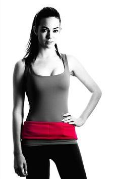 #DBelt #DbeltPro #Run #exercise #accesories