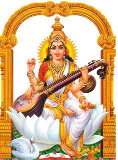 Saraswati devi 1321 Hindu God Wallpapers binapani and the rest for Mobile Phones, God Images HD Photos Lord Saraswati, Saraswati Photo, Saraswati Mata, Saraswati Goddess, Saraswati Statue, Lord Shiva, Sai Baba, Hd Desktop, Saraswathi Pooja