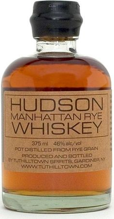 I love this #whiskey!