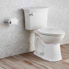 Buy the American Standard White Direct. Shop for the American Standard White ActiClean GPF Two-Piece Elongated Toilet with Self Cleaning Technology and save. Self Cleaning Toilet, Bidet, Clean Technology, Water Waste, Builder Grade, Thing 1, Sparkling Clean, American Standard, Keep It Cleaner
