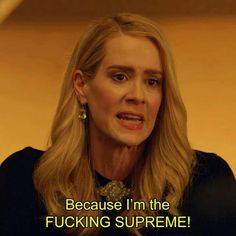 the real coven vs apocalypse character development Ahs, Short Friendship Quotes, Cate Blanchett, Sandra Bullock, American Horror Story Coven, American Psycho, American Crime, Lgbt Memes, Gay Aesthetic