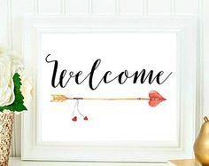 132 Best Valentine S Day Decorative Signs Images On Pinterest Tags