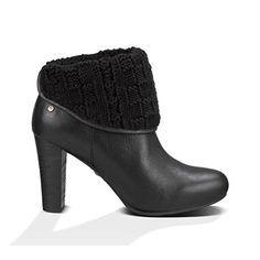 UGG Women's Dandylion Tres Black Knit/Leather Boot 12 B (... https://www.amazon.com/dp/B00RDMIS7K/ref=cm_sw_r_pi_dp_x_RoM4ybBFTC072