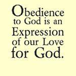 #enlightenedchristian #enlightenment #live #love #praise #faith #living #church #christianity #power #blessed #obedience