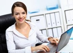 If you have a fiscal require that needs only some little amount of cash, going for short term loans bad credit would be the best solution as these are offered attractive fast. Short term loans bad credit is mostly meant to assist out people with poor credit in cataloging out their monetary needs. http://www.cashloansinstantly.ca/short-term-loans-bad-credit.html