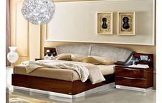 bedrooms queen bedroom sets set