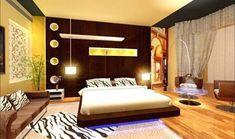 #bedroomdecor
