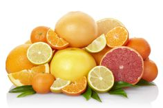 Vitamin c benefits can reduce risk of stroke